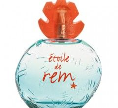 Reminiscence Etoile de Rem Edt Spray