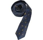 Scotch & Soda Gent Tie
