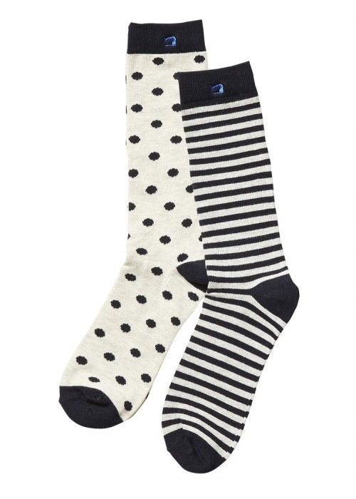 Scotch & Soda Classic Sock