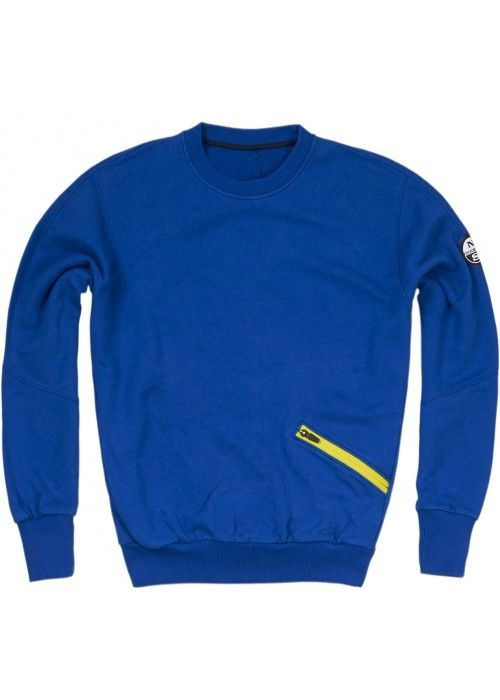 North Sails MGL crew neck