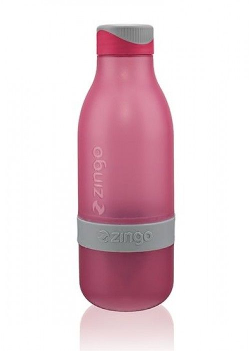 Zing Anything Zingo Pink