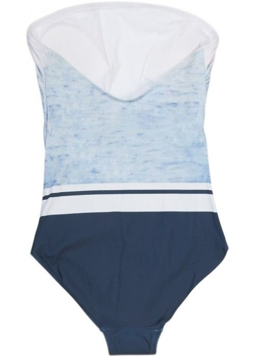 Nice Things Swimmers Swimsuit