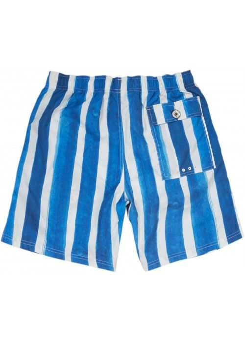 North Sails CST Short