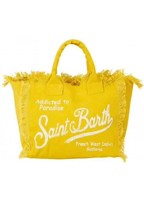 Saint Barth Vanity