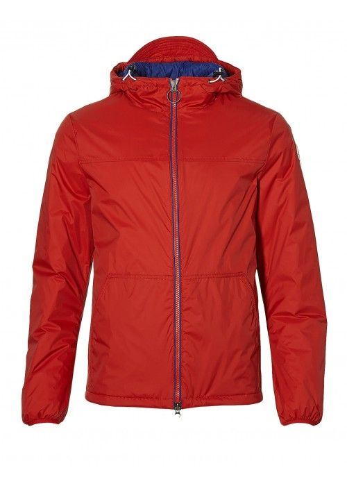 North Sails Jacket 067 Amery