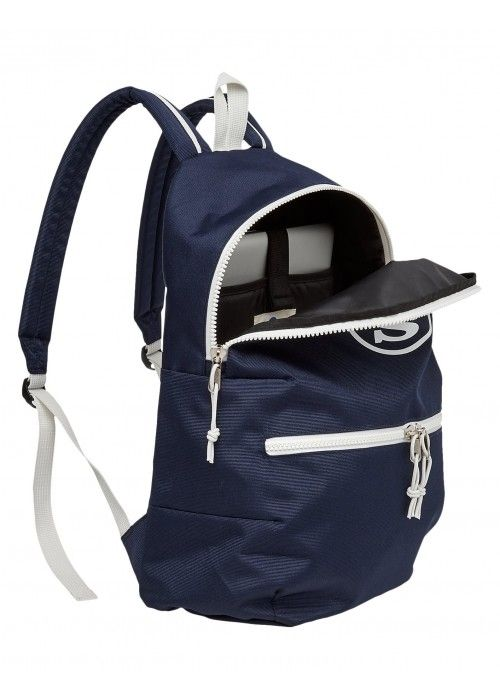 North Sails Backpack 084 Denley