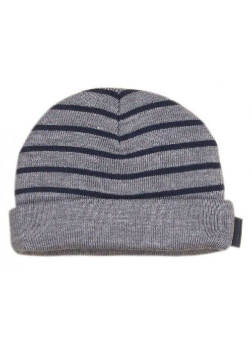 North Sails Beanie