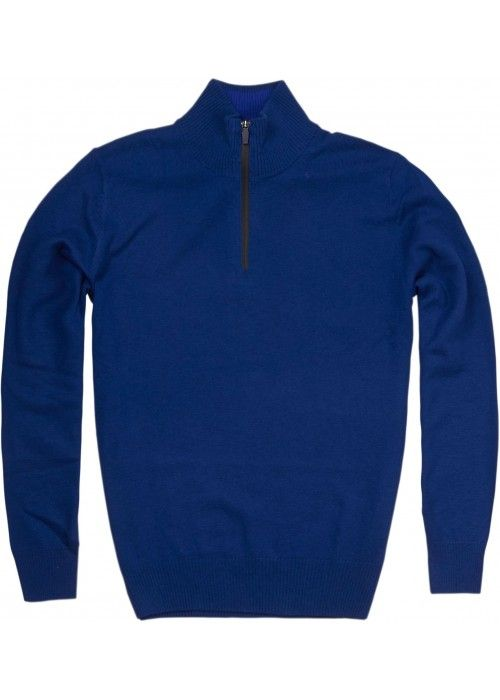 North Sails Half Zip