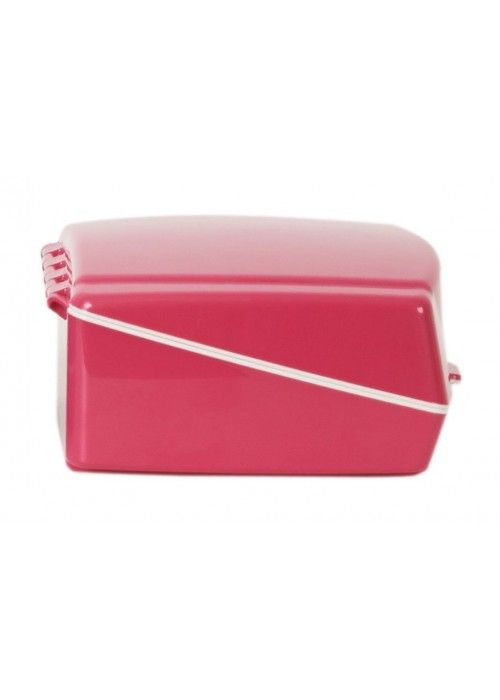 Vetcoolbox Lunchbox