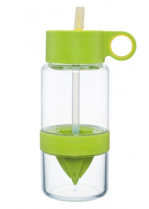Zing Anything Citrus Zinger Mini