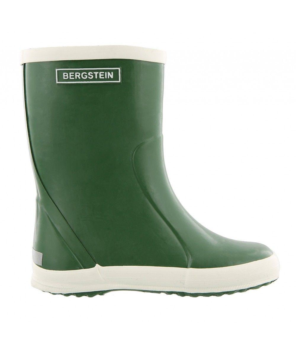 Bergstein Rainboot