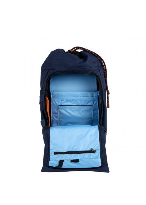 Pinqponq Blok Backpack
