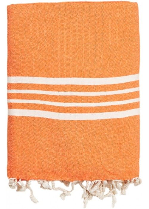 Eb & Vloed Hamam Towel