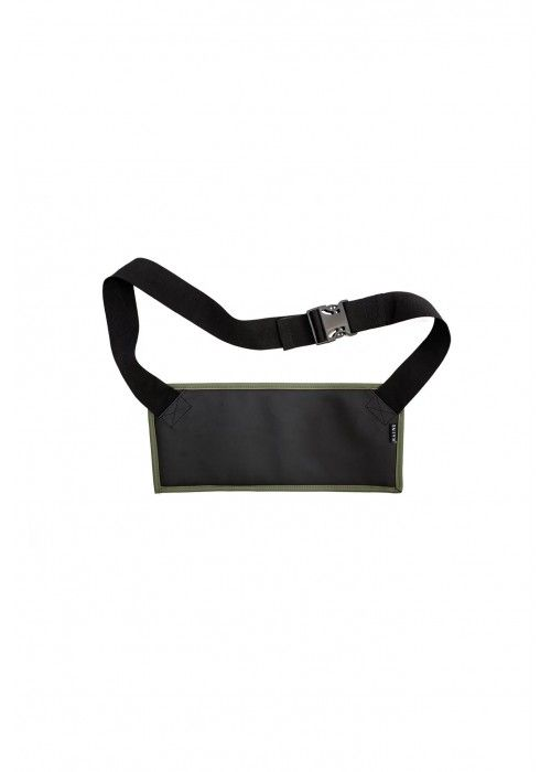 Rains Cross bag