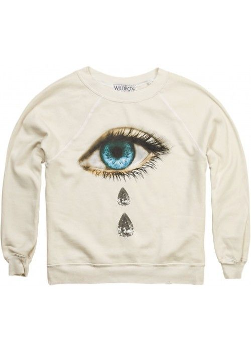 Wildfox Rich Tears