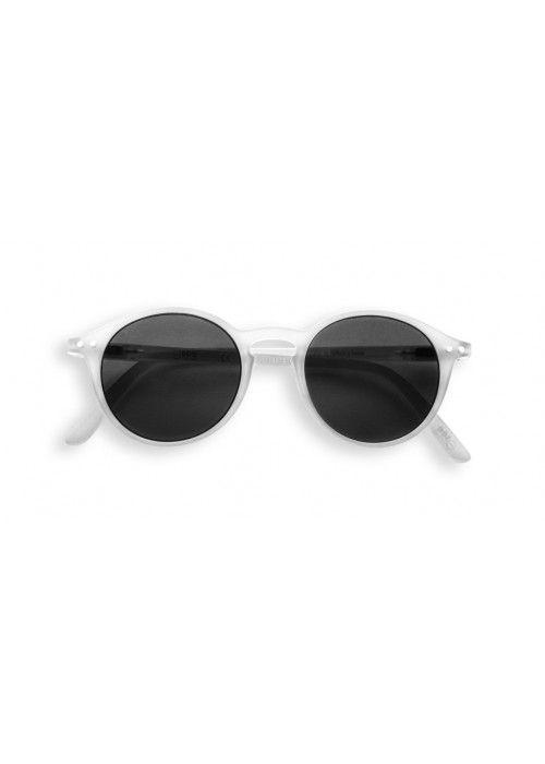 See Concept/Izipizi Junior Sun 'Let me see' #D