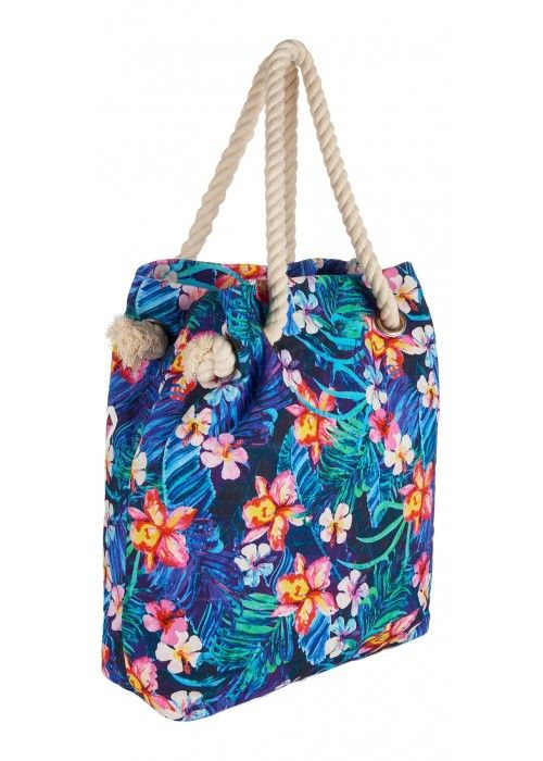 Superdry Summer rope toto