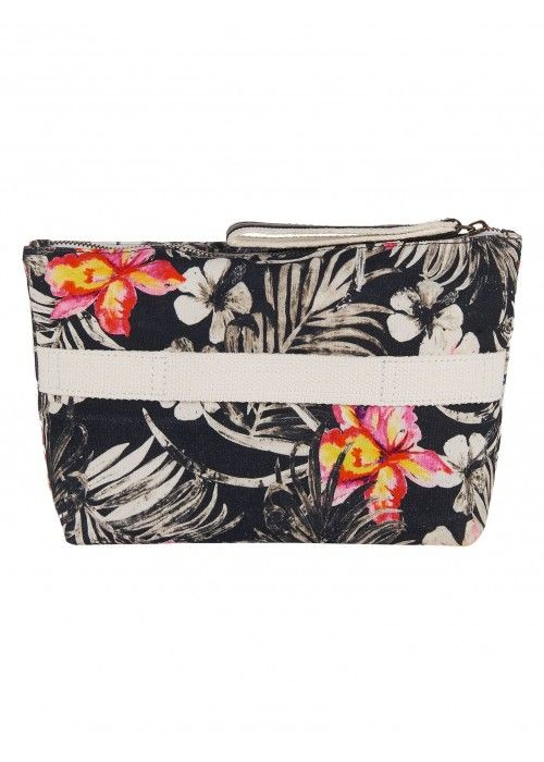 Superdry Summer vanity bag