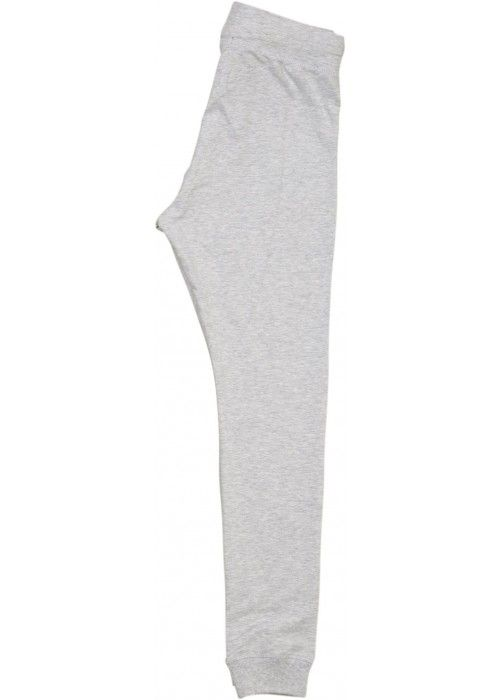 Superdry Applique super skinny jogger