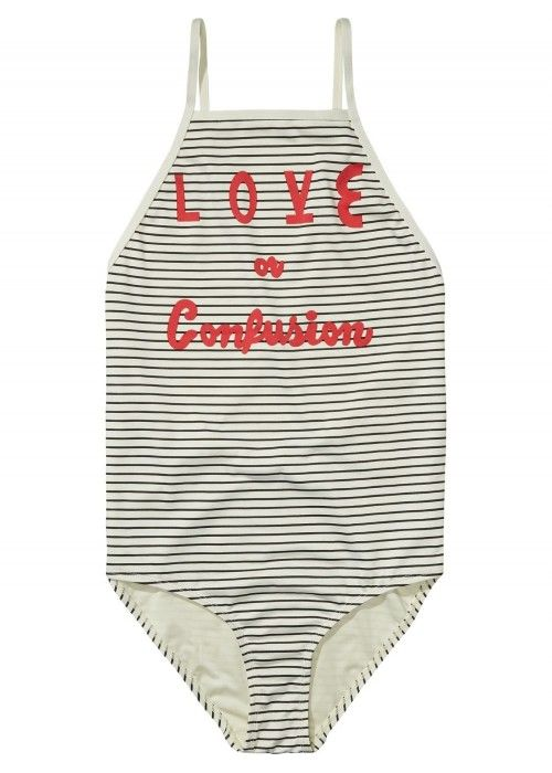 Maison Scotch One piece swimsuit