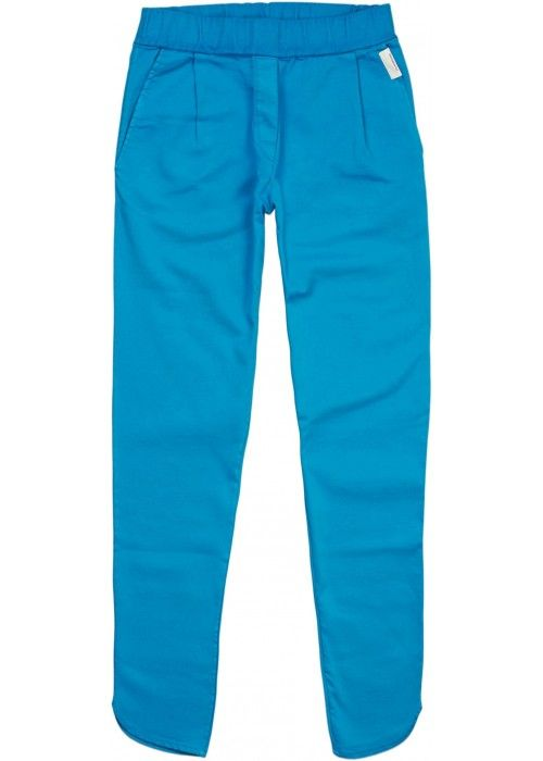 Penn & Ink Capri trousers