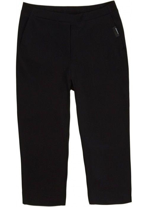 Penn & Ink Capri trousers