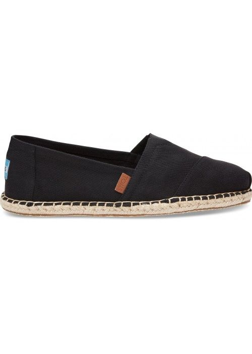 TOMS Shoes Classic