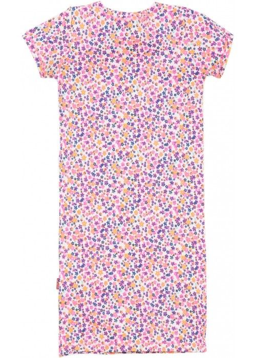 Claesen's Girls t-shirt Dress