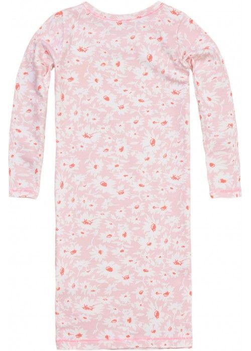 Claesen's Girls t-shirt dress