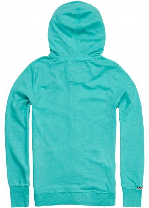 Superdry O L Luxe lite edition ziphood