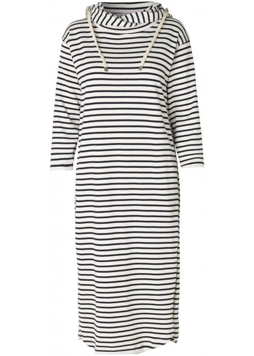 Mads Norgaard Thilkeline L Dress