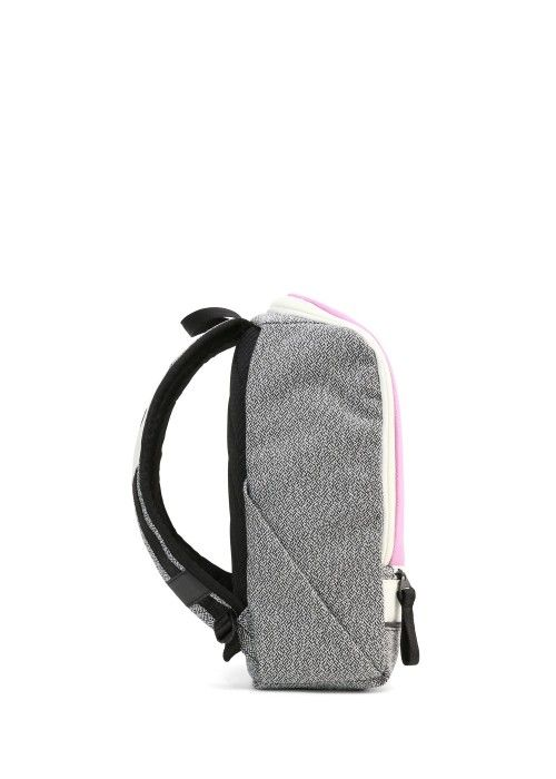Pinqponq Backpack Okay Maxi