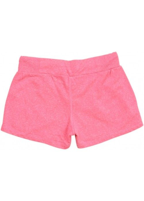 Superdry Track & field little short