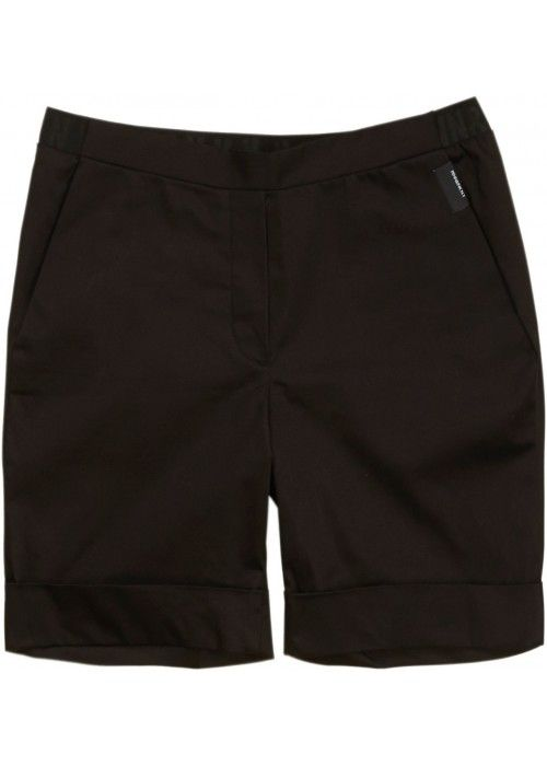 Penn & Ink Short
