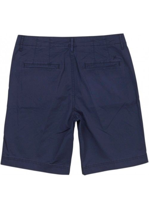 Closed Women's Shorts