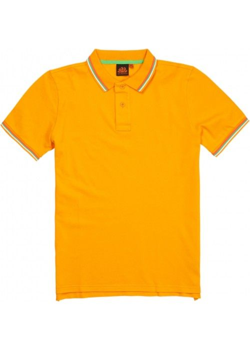 Sundek Brice Polo