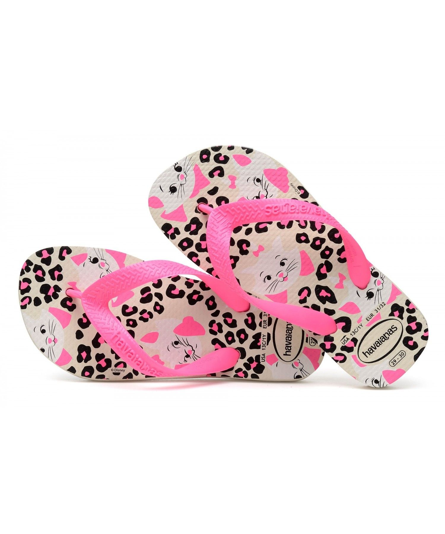 Havaianas Hav. Kids Top Marie at Eb Vloed Lifestyle 4846eb282d3