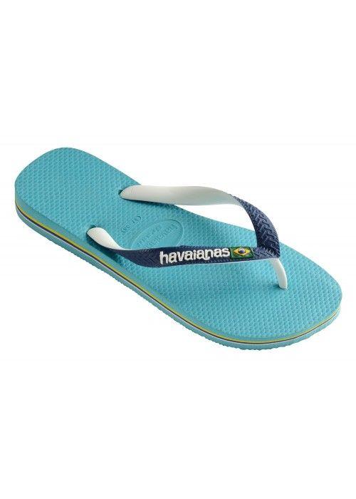 Havaianas Brasil Mix