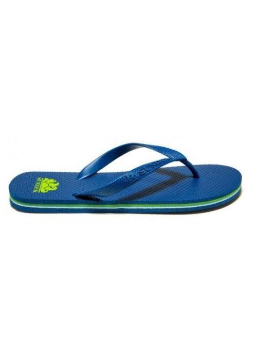 Sundek Barracuda Flip Flop