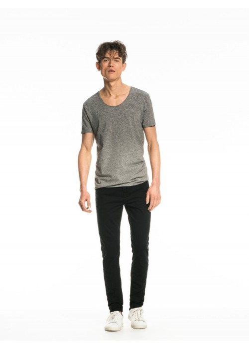 Scotch & Soda Skim - The Nero
