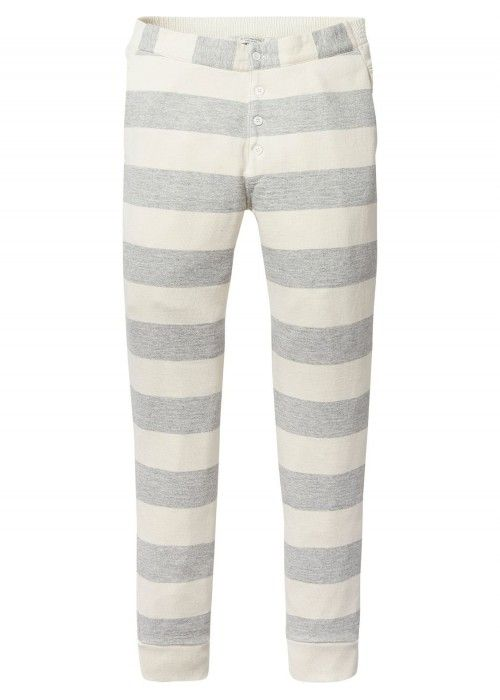 Maison Scotch Home Alone Jogger Tailored