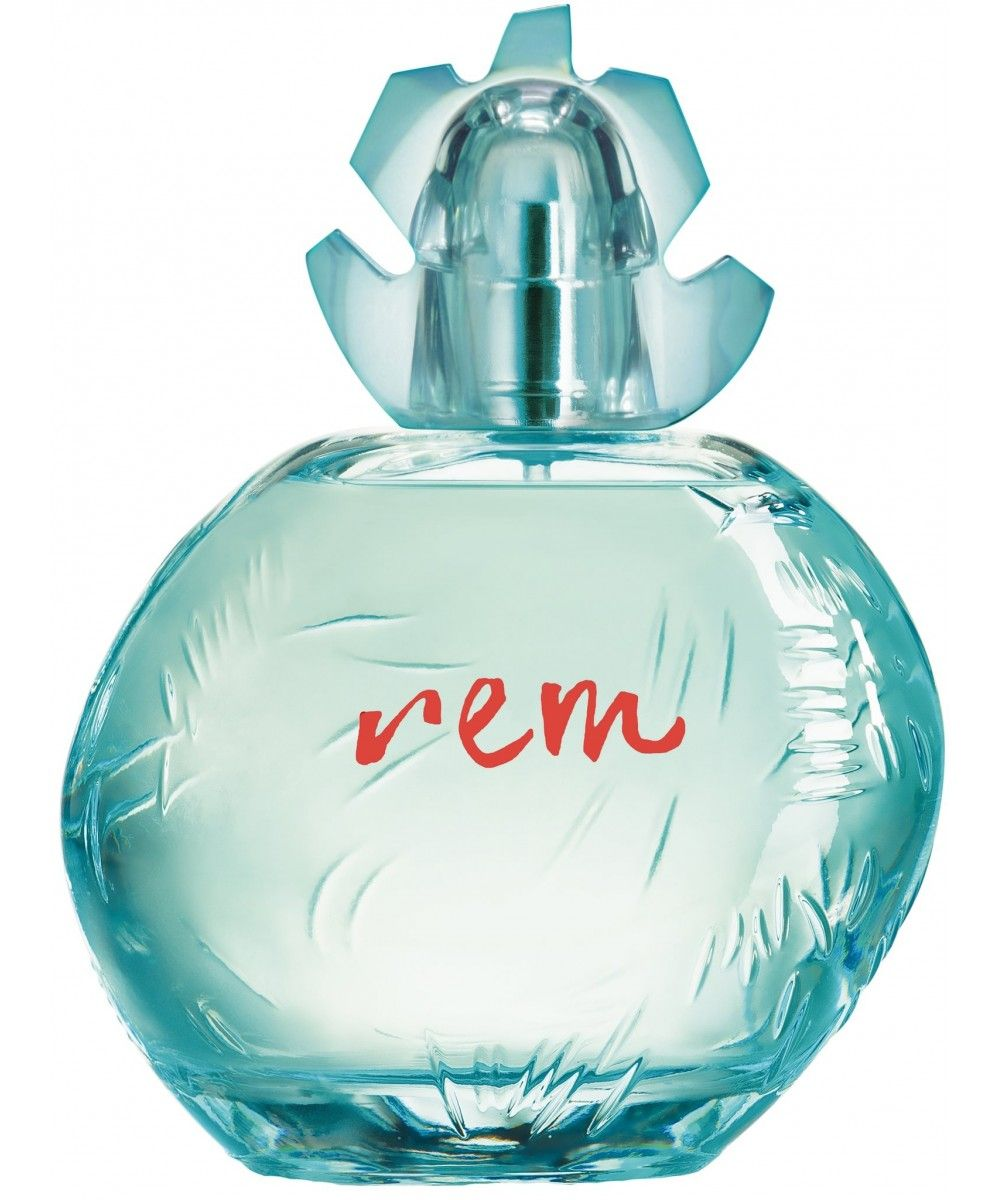 Reminiscence REM EDT SPRAY