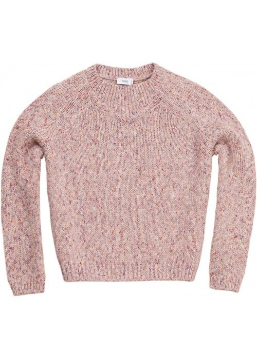 Closed Women's knit