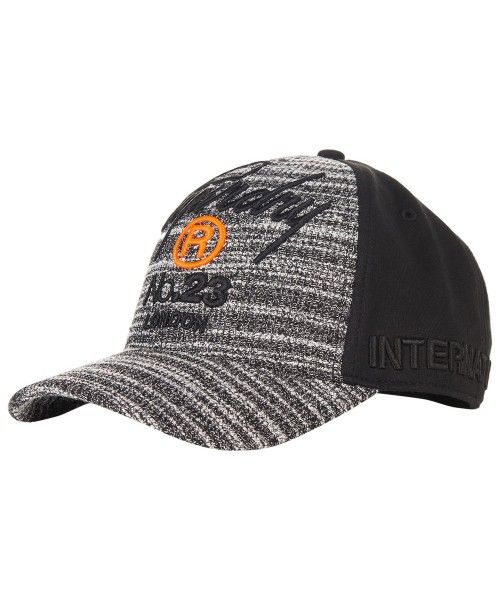 Superdry Super International Cap