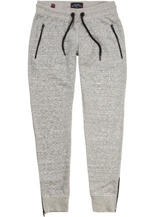 Superdry Fashion Luxe Jogger