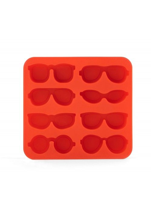 Eb & Vloed Ice Tray Sunglasses