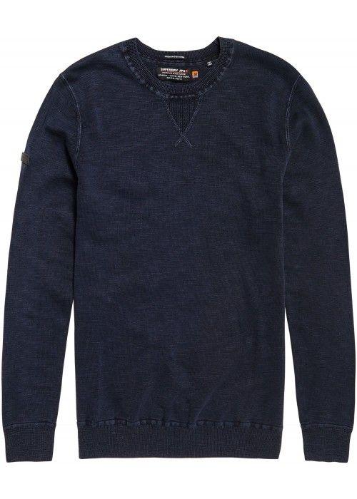 Superdry Garment Dye L.A Crew
