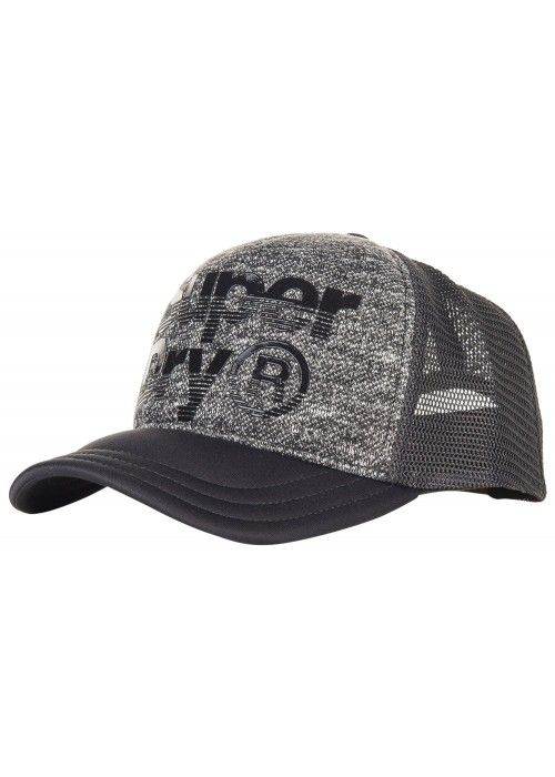 Superdry Lineman Cap