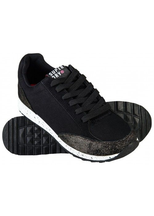 Superdry Superdry Core Runner