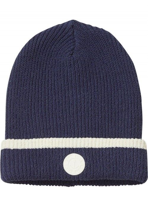 Scotch Shrunk Rib Knit Beanie